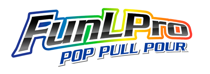 Funnel Fluid with No Hassle or Mess! // FunLPro Technologies LLC