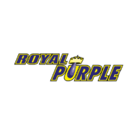 Royal Purple